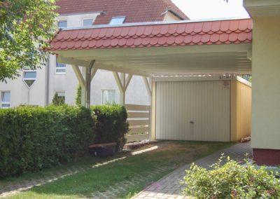 Andreas-Hecht---Carportkonstruktion-mit-Attika