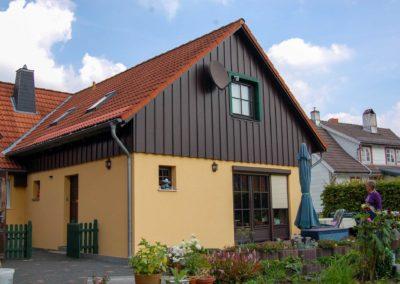 Andreas-Hecht---Ferienhausanbau-mit-sichtbarem-Dachstuhl